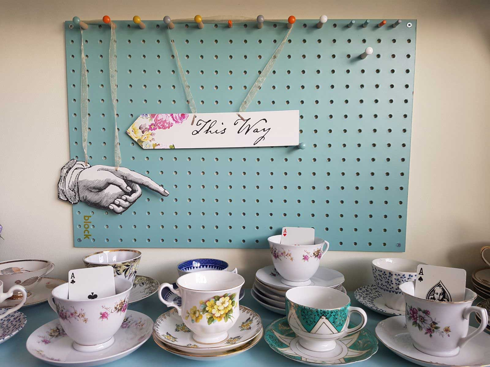 rosie-lee-teacup-teapot-vintage-victorian-tea-party-hire-north-london